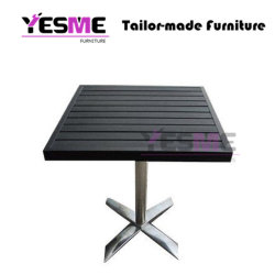 Mew Design Modern Outdoor Home Hotel Furniture Table
